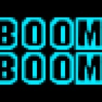 Boomboom