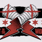 bestintheworld
