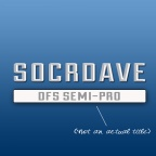 Socrdave