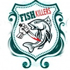 fishkillers