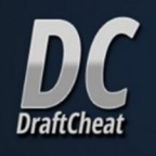 draftcheat